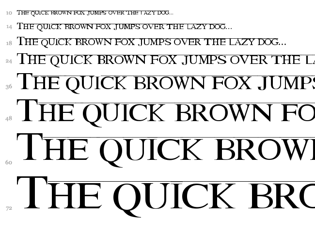Lion King Font Basic Various Fonts Fontzzzcom